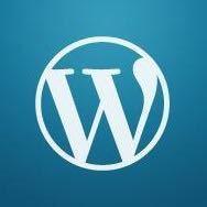 wordpress快速开发之分类多模板解决