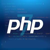 将php5.5升级为php7