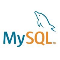mysql 数据优化