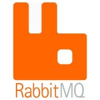 php 关于线上 rabbitMq 出现问题的总结